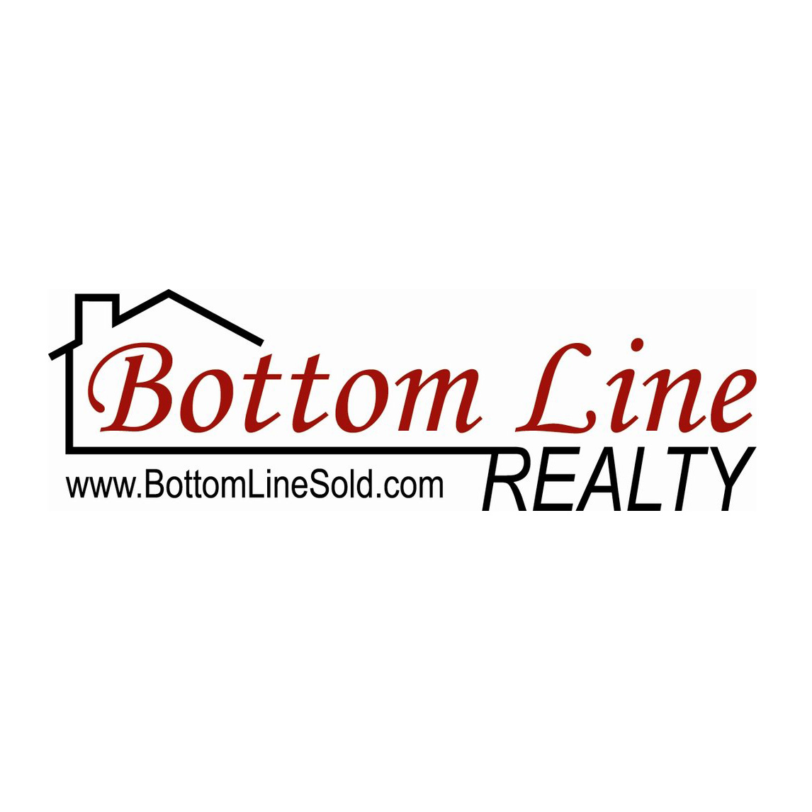 Bottom Line Realty